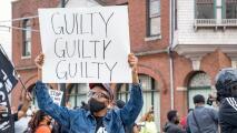 ¿Cómo puede afectar a la policía de Miami el veredicto contra el agente que ocasionó la muerte de George Floyd?