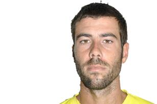 Tomás Antonio Gimeno Casañas, de 37 años y padre de las niñas. Continúa desaparecido.
