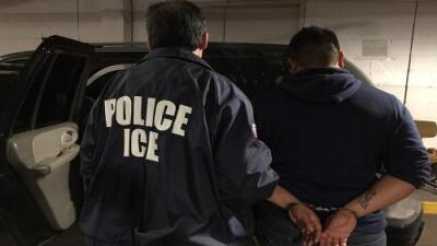Lecciones de la mayor redada en California: el día que ICE arrestó a 138 indocumentados en una fábrica