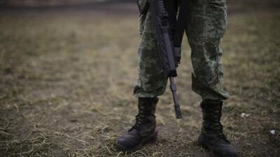 ONG denuncia que la policía de Tamaulipas ejecutó a civiles y los hizo pasar como narcotraficantes