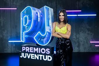 10 razones para ver Premios Juventud 2019