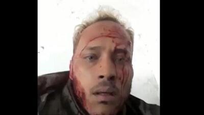 Gobierno venezolano confirma la muerte del piloto rebelde Óscar Pérez en una operación para capturarlo