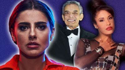 Estas son las 10 peores traiciones en el mundo de la música
