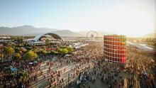 Festival de Coachella es aplazado debido al coronavirus