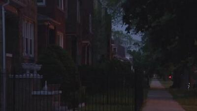 Delincuencia sin freno: alerta entre habitantes de Chicago Lawn por ola de robos a viviendas