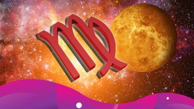 Venus entra en Virgo: tiempo de responsabilidad y amor al trabajo