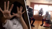 """""""La violencia sexual no es un chiste"""": responde entidad de prevención de abuso al video de Tik Tok"""