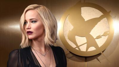 Habrá precuela de 'The Hunger Games'