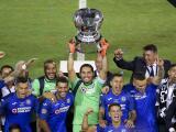 ¡Están de vuelta! Leagues Cup y Campeones Cup ya tienen fechas