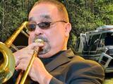 Willie Colón: lo que se sabe del choque que sufrió la leyenda de la salsa en Outer Banks