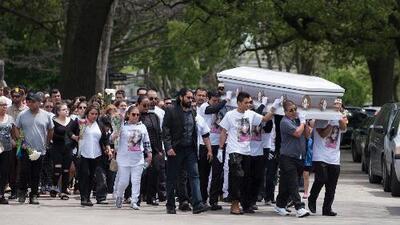 La razón por la cual casos como el de Marlen Ochoa-Urióstegui afectan tanto a una comunidad