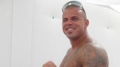 Owen Hanson, de atleta universitario a líder de una organización criminal internacional