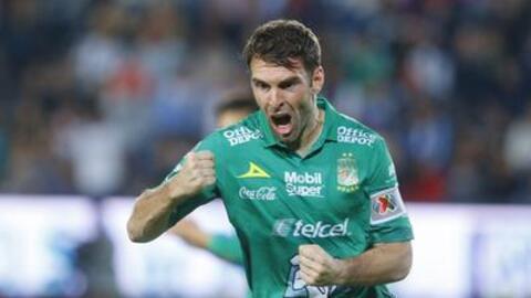 Miguel Herrera aceptó que la edad podría complicar el fichaje de Boselli