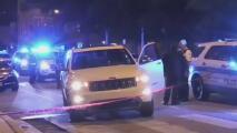 Preparan estrategias para evitar que la violencia siga aumentando en Chicago durante el verano