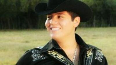 Remmy Valenzuela recibe tres disparos.