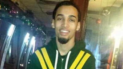 La policía ofrece 2,000 dólares de recompensa por el asesino de Joseph Jiménez en El Bronx