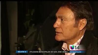 Entrevista exclusiva con Jorge Hernández de Los Tigres del Norte