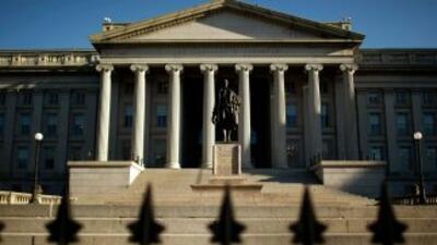 Llegó la hora de arreglar la deuda nacional
