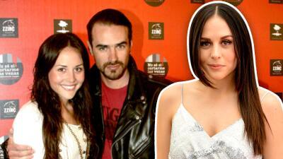 Zuria Vega revela por qué terminó su noviazgo con Jorge Poza y detalla cómo fue la relación con los hijos del actor