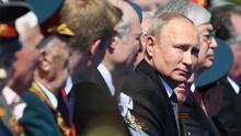 """Biden cree que Putin es un """"asesino"""" y asegura que pagará por interferir en las elecciones"""