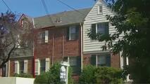 Denuncian robo de títulos de propiedad en el norte de Filadelfia