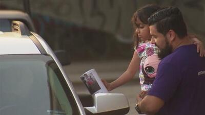 La comunidad de Mazatlán se une para recaudar fondos para América Cruz, la 'princesa de acero'