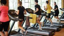 ¿Sabes cuáles son los errores más comunes al momento de querer bajar de peso? Esto dice un experto