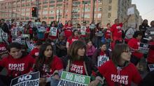 A propósito del día del trabajo: Ahora más que nunca, Estados Unidos necesita sindicatos