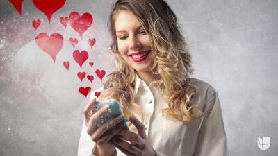 Horóscopo del 18 de enero   Venus impacta y favorece al amor