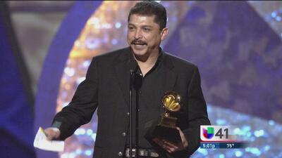 Adiós Emilio Navaira el ídolo de la música texana
