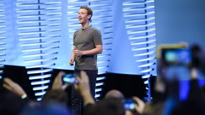 Mark Zuckerberg convoca a brasileños al Congreso luego que juez levanta suspensión de WhatsApp