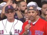 No culpable Alex Cora por robo de señales en Boston