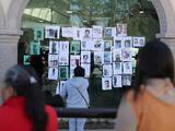 Aumenta a 117 la cifra de muertos tras la explosión de un ducto de gasolina en México