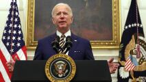 ¿Qué tan importante es la agenda ambientalista para el gobierno de Joe Biden?
