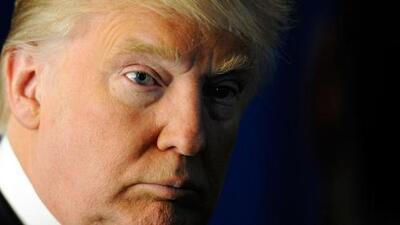 Trump firma nueva orden sobre veto migratorio a seis países de mayoría musulmana y excluye a Irak