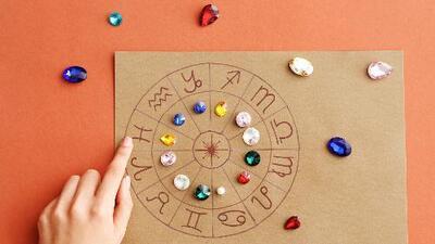 Colores que activan la buena suerte según el signo del zodiaco: descubre cuál es el tuyo y cómo utilizarlo