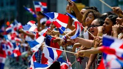 República Dominicana se traslada, por un día, a la Gran Manzana