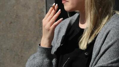 Beverly Hills se convierte en la primera ciudad en prohibir la venta al por menor de productos de tabaco