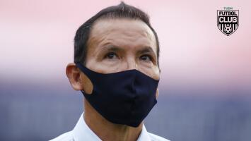 ¡Le cumplieron el deseo! En Necaxa querían enfrentar a Chivas