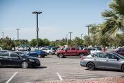 Conductores de Austin ahora pueden pagar su estacionamiento con Google Maps