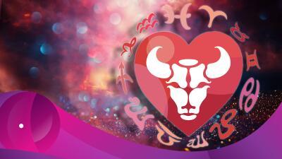 Compatibilidad de Tauro con los demás signos zodiacales