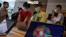 Palco | ¿Cuánto valen y qué ofrecen las nuevas MacBook 2020 de Apple?