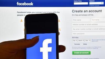 Tu Tecnología: Qué medidas se deben tomar tras conocerse que Facebook no protegió las contraseñas de sus usuarios