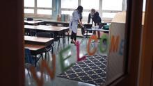 Escuelas Públicas de Chicago realizan reuniones comunitarias para discutir el presupuesto del 2022