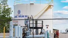 ¿Aumentaría el precio de la gasolina a causa del ataque cibernético al principal operador de oleoductos en EEUU?