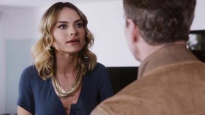 Resumen de 'Por amar sin ley' capítulo 81 - Segunda temporada