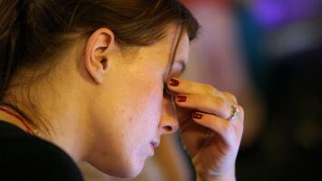 ¿Cuándo buscar ayuda psicológica? Una experta te explica las señales que debes tener en cuenta