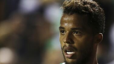 Van 41 jugadores de la MLS convocados para disputar la Fecha FIFA de noviembre