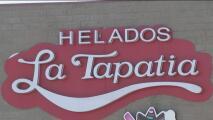 Helados La Tapatía deberá pagar multa debido a una demanda por discriminación laboral