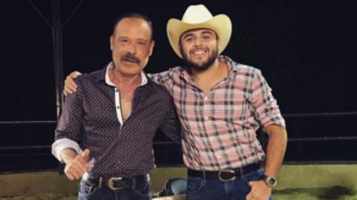 Gerardo Ortiz cancela lanzamiento de videoclip sobre un narcotraficante mexicano